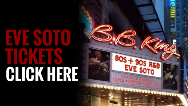 eve-soto-tickets-click-here