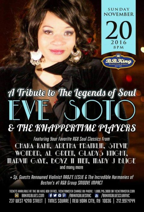 eve-soto-bbkings